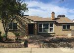 Foreclosed Home en OREGON DR, Sacramento, CA - 95822