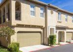 Foreclosed Home in LAUREL GROVE DR, Chula Vista, CA - 91915