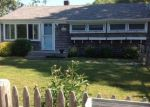 Foreclosed Home in MARSTON AVE, Hyannis, MA - 02601