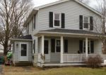 Foreclosed Home en QUALITY AVE, Somers, CT - 06071