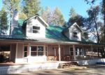 Foreclosed Home in RYANS RANCH RD, Grass Valley, CA - 95945