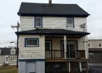 Foreclosed Home en LOCUST ST, West Haven, CT - 06516