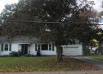 Foreclosed Home in SUMMIT DR, Newark, NY - 14513