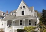 Foreclosed Home in PROSPECT ST, Taunton, MA - 02780