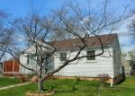 Foreclosed Home in NEW BRITAIN AVE, Hartford, CT - 06106