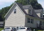 Foreclosed Home in JOQUES FARM RD, Lake George, NY - 12845