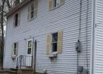 Foreclosed Home en ROUTE 169, Woodstock, CT - 06281