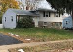 Foreclosed Home en WYNNBROOK RD, Clifton Heights, PA - 19018