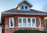 Foreclosed Home in S PERRY AVE, Chicago, IL - 60620