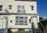 Foreclosed Home in SHADELAND AVE, Pleasantville, NJ - 08232