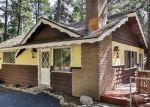 Foreclosed Home en FINHAUT DR, Crestline, CA - 92325