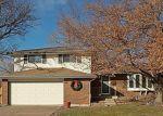 Foreclosed Home en W WALKER PL, Littleton, CO - 80123