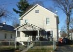 Foreclosed Home en MORNINGSIDE ST W, Hartford, CT - 06112