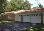 Foreclosed Home en POPLAR AVE, Hanover Park, IL - 60133