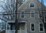 Foreclosed Home in PLANT ST, Utica, NY - 13502