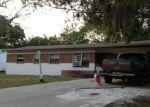 Foreclosed Home en 66TH AVE S, Saint Petersburg, FL - 33705