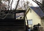Foreclosed Home in MYRTLE ST, Calistoga, CA - 94515