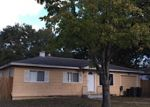 Foreclosed Home en 43RD AVE N, Saint Petersburg, FL - 33709