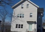 Foreclosed Home in MAPLE ST, Fall River, MA - 02720