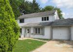 Foreclosed Home in HAMPSHIRE LN, Willingboro, NJ - 08046