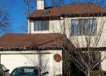 Foreclosed Home en WOODLAND ESTATES DR, Baldwin, NY - 11510