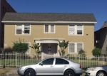 Foreclosed Home in S NORTON AVE, Los Angeles, CA - 90019