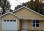 Foreclosed Home en NW 151ST PL, Alachua, FL - 32615