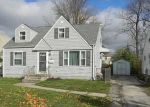 Foreclosed Home in FORBES AVE, Tonawanda, NY - 14150