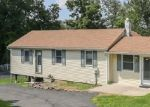 Foreclosed Home in CARUSO CT, Thiells, NY - 10984