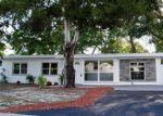 Foreclosed Home en 68TH ST N, Saint Petersburg, FL - 33709