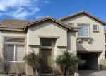 Foreclosed Home en S HARPER, Mesa, AZ - 85209