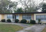 Foreclosed Home en GLEN RIDGE AVE, Tampa, FL - 33617