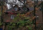 Foreclosed Home en ALLEN BEND DR, Decatur, IL - 62521