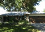 Foreclosed Home en ODONIEL DR, Lakeland, FL - 33809