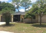 Foreclosed Home en PAINTED OAK CT, Orlando, FL - 32808