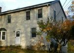 Foreclosed Home en LATHROP RD, Plainfield, CT - 06374