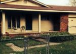 Foreclosed Home in MAPLE ST, Benton, KY - 42025