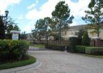 Foreclosed Home en CEDAR CREST DR, Orlando, FL - 32828