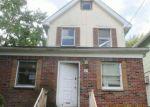 Foreclosed Home en LEXINGTON AVE, Lansdowne, PA - 19050