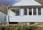 Foreclosed Home in S 19TH ST, Omaha, NE - 68108