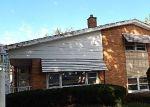 Foreclosed Home in DORCHESTER AVE, Dolton, IL - 60419