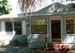 Foreclosed Home en 12TH ST N, Saint Petersburg, FL - 33705