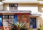 Foreclosed Home in INDIGO LN, Goose Creek, SC - 29445