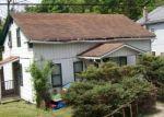 Foreclosed Home in CAYUGA ST, Groton, NY - 13073