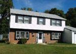 Foreclosed Home in HOLBROOK LN, Willingboro, NJ - 08046