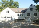 Foreclosed Home in BERWICK RD, Sanford, ME - 04073