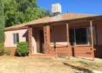 Foreclosed Home in PENSACOLA ST, Shasta Lake, CA - 96019