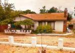 Foreclosed Home in BANANA AVE, Fontana, CA - 92335