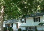 Foreclosed Home en BLAKESLEE RD, Wallingford, CT - 06492