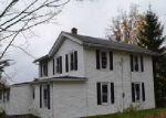 Foreclosed Home en HIGHLAND AVE, Torrington, CT - 06790